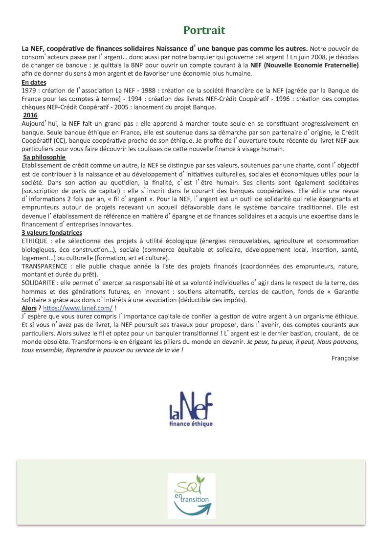 Newsletter Juin2016 _Page_4