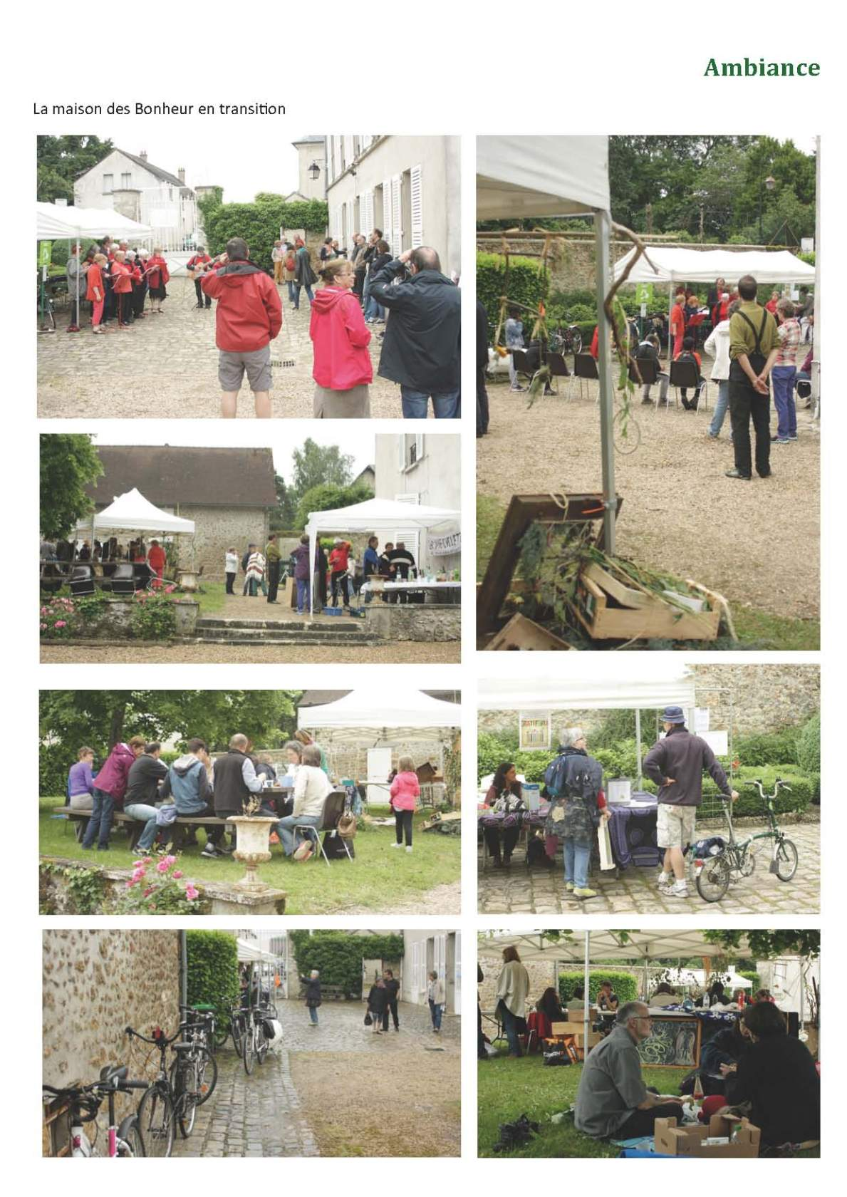 Newsletter_FETE_Page_06